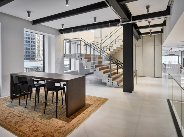 Take two interactive software offices by design republic for Retail design software