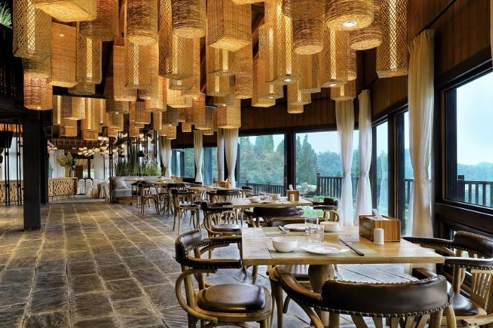 restaurant engelhorn mannheim