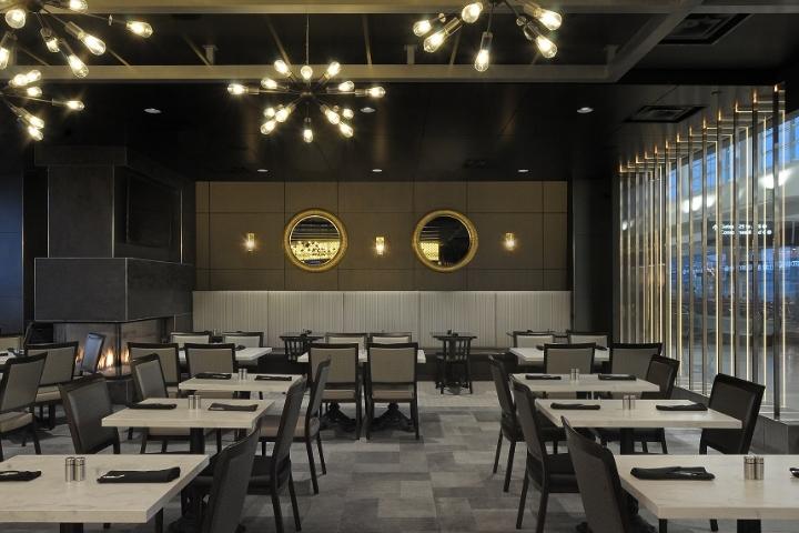 Lounge Retail Design Blog