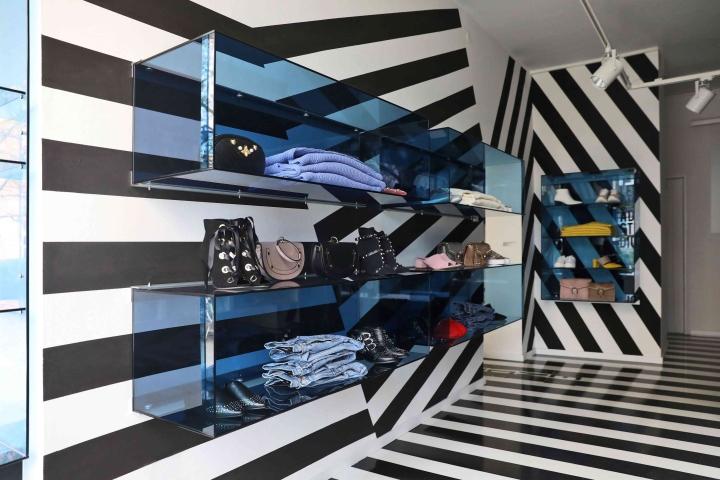 lemonade studio shop by alpha rkd lova munich germany. Black Bedroom Furniture Sets. Home Design Ideas