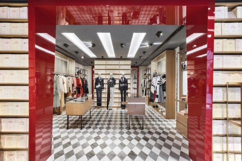 f213367f3ec bags shop/fashion store/spaces/store design