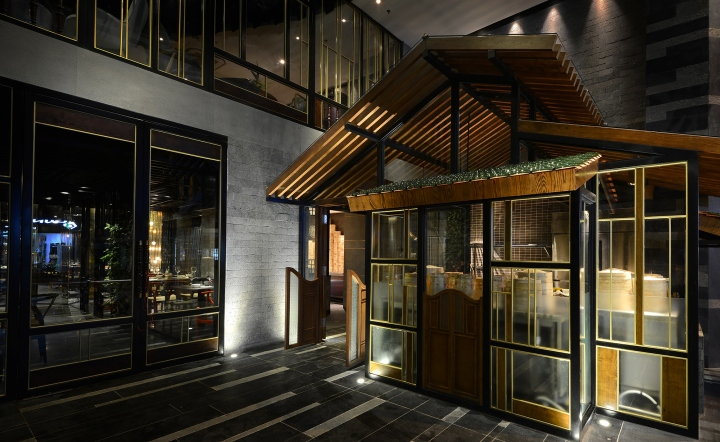 187 The Chi Boutique Hotel By Design Plus Hanoi Vietnam