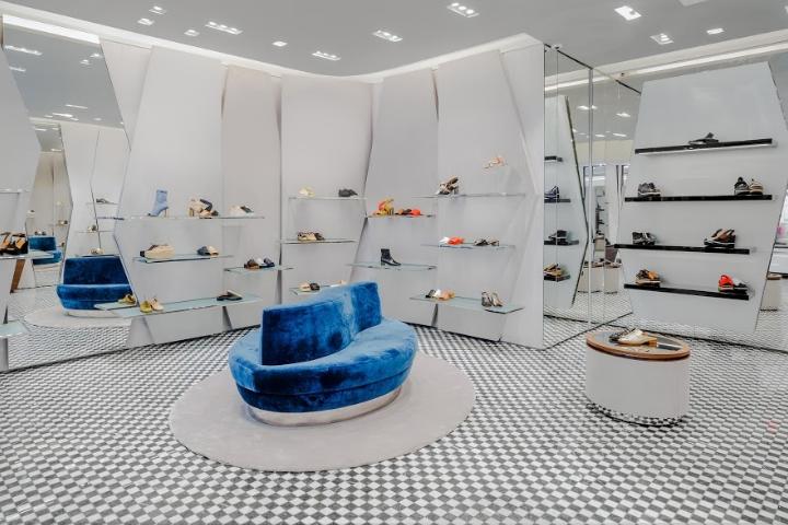 store design retail design blog