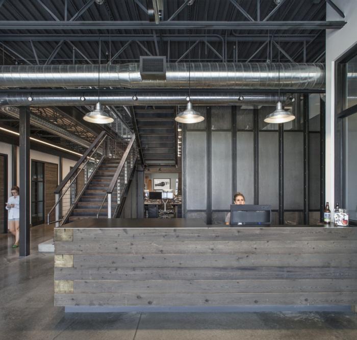 Stairs Rug Illusion Ebay Area Rug Ideas