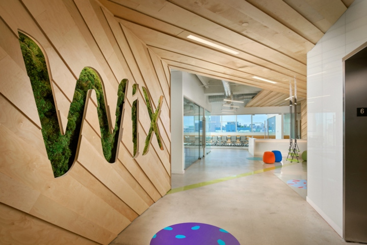 Wix com Offices by Stantec 01