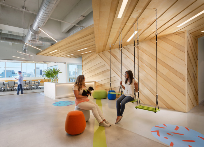 Wix com Offices by Stantec 02