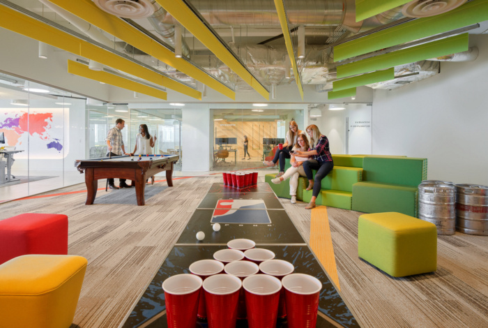 Wix com Offices by Stantec 04