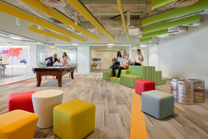 Wix com Offices by Stantec 05