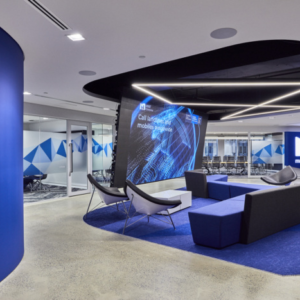 c2ddccb58 MNF Group Offices by Sheldon Commercial Interiors