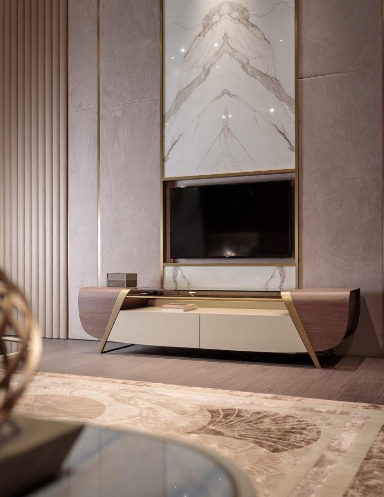 The Melting Light Aimons Diy Vr Google Cardboard Original Standard Premium Edition Coklat Designed By Frank Jiang Chief Designer Of Ja Shenzhen Associates Creative Design Co Ltd One Biggest Interior Firms In Asia