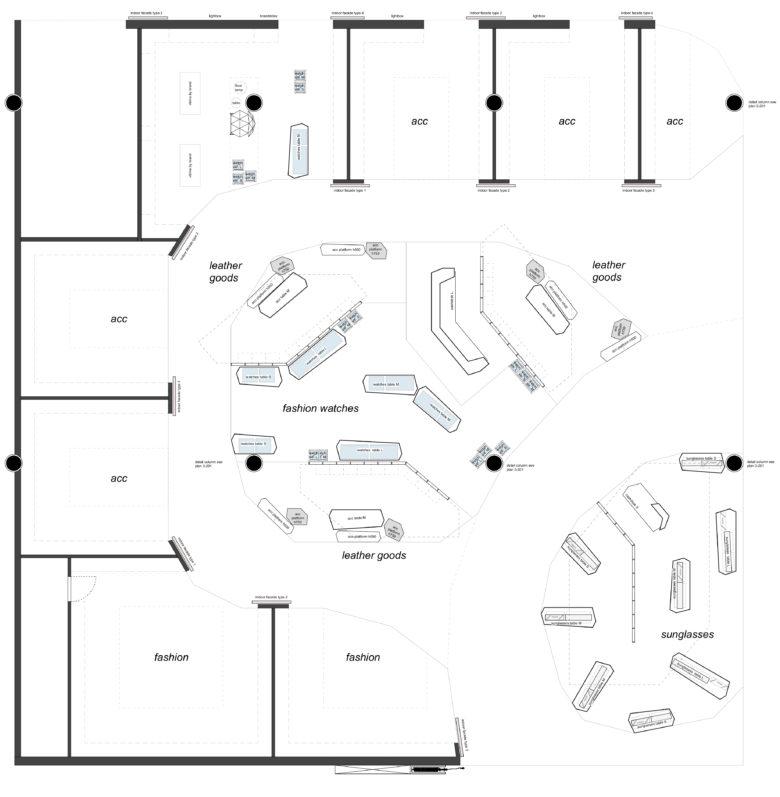 K129_1-011-floorplan_