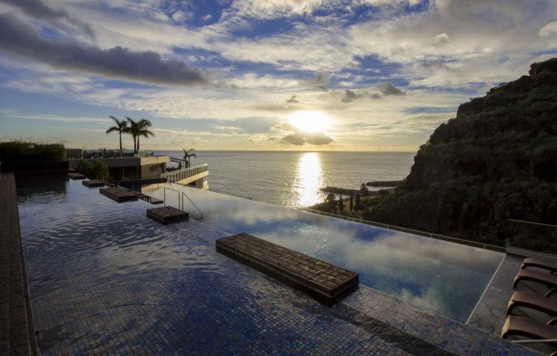 savoy saccharum resort spa by rh arquitectos