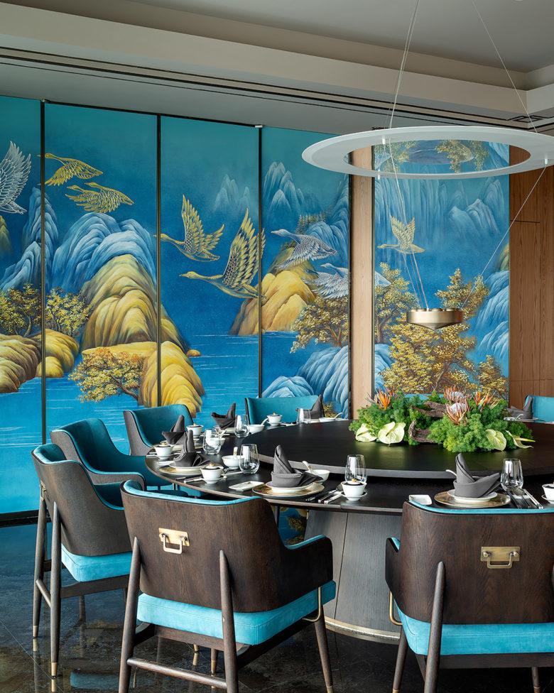 187 Shanghai Wonderland Hotel By Ccd