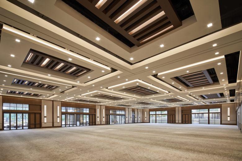 JW Marriott Scottsdale Camelback Inn Resort & Spa  PHXCB
