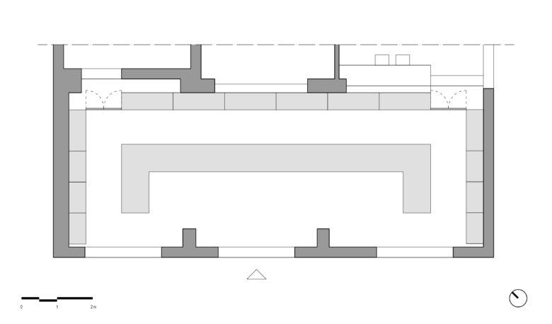 空间设计 | 零售专卖店空间设计