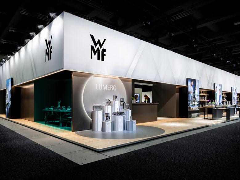 Wmf Treuepunkte 2019