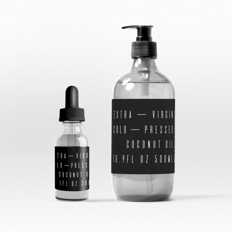 Cosmetics Packaging Mockup Vol.2 by Anthony Boyd Graphics