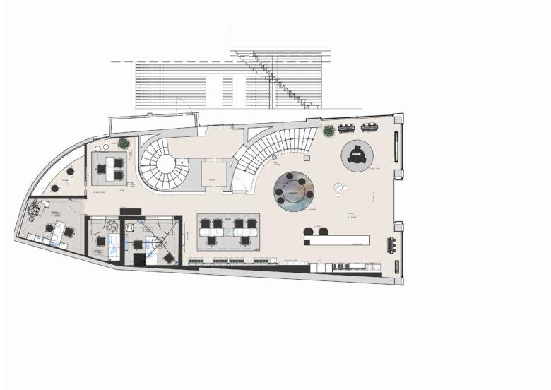 Möbelplan-Freigabe A3