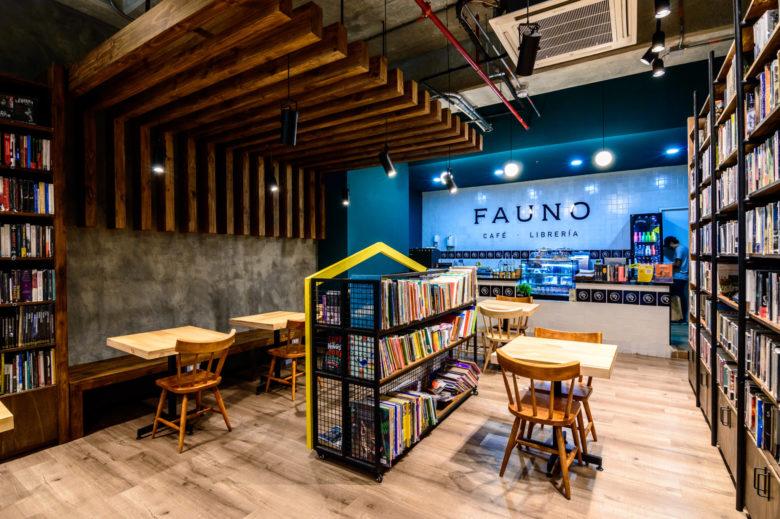 bookstore coffee shop business plan