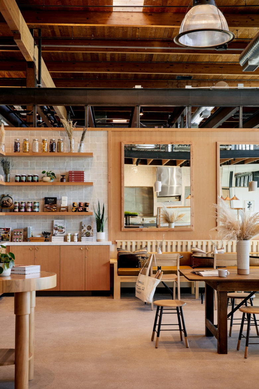 Malibu Boutique Studios Rhodes, Greece   Book Online